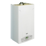 BAXI Eco four 24 F